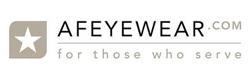 Afeyewear logo