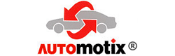 Automotix logo