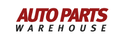 Auto Parts Warehouse Coupons and Deals