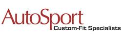Autosport Catalog coupons