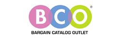 Bargain Catalog Outlet coupons
