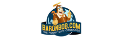 Baron Bob coupons