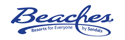 Beaches Resorts coupons