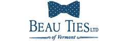 Beau Ties Ltd. coupons