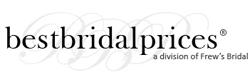 Bestbridalprices logo