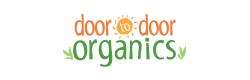 Doortodoorlogo