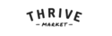 Thrive Market Coupons and Deals