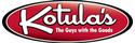 Kotula's Coupons and Deals