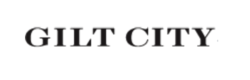 Gilt City coupons