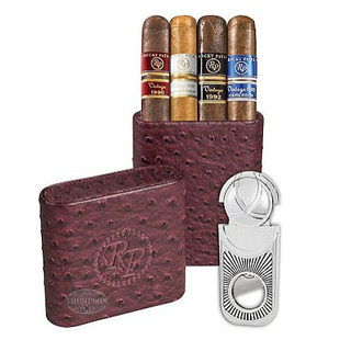 Thompson Cigar deals