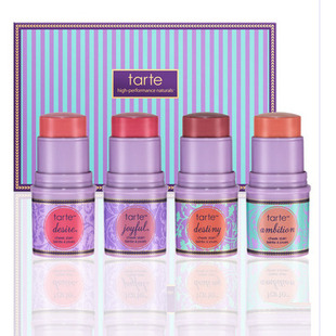 Tarte Cosmetics deals
