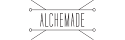 Alchemade Coupons and Deals