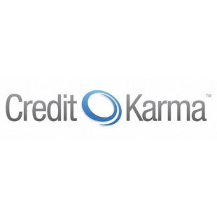Credit Karma deals