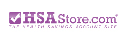 HSAstore.com Coupons and Deals