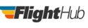 FlightHub Coupons and Deals