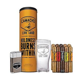 Thompson Cigar deals