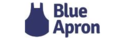 Blue Apron Coupons and Deals