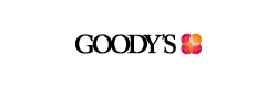 Goody's coupons