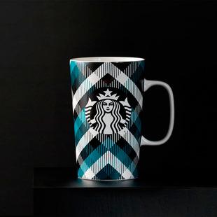 Starbucks Store deals
