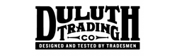 Duluth Trading Company coupons
