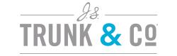 Js trunk logo