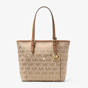 Michael Kors deals