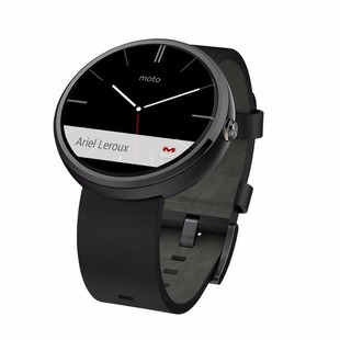 Wearable Tech furthermore 104581083013 further Hottest Smartwatches Buy Black Friday 2015 486302 together with Flip Phone furthermore I. on best buy motorola gps watch