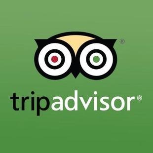 TripAdvisor deals