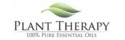 Plant Therapy Coupons and Deals