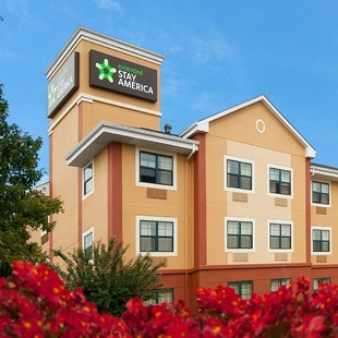 Extended Stay America deals