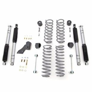 4 Wheel Parts deals