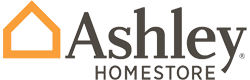 Ashley Homestore coupons