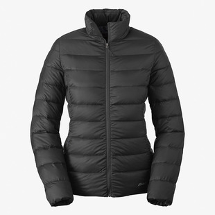 Eddie Bauer deals