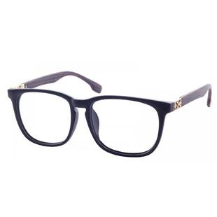 Glasses Shop deals