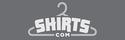 Shirts.com Coupons and Deals
