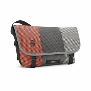 Timbuk2 deals