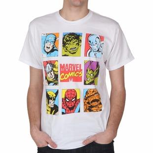 Shirts.com deals
