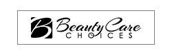 Beautycarechoices