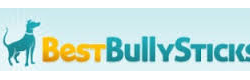 BestBullySticks Coupons and Deals