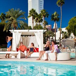 Southwest Vacations deals