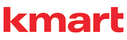 Kmart coupons