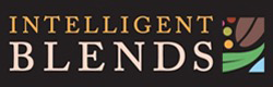 Intelligent Blends coupons