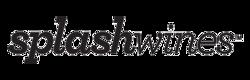 Splashwineslogo350