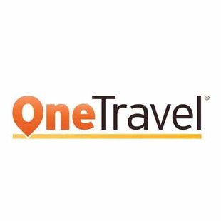OneTravel deals