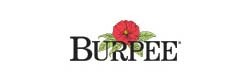 Burpee Seed Co. coupons