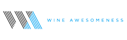 Wine Awesomeness Coupons and Deals