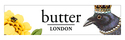 butter LONDON Coupons and Deals