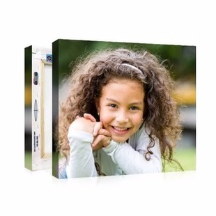 Simple Canvas Prints deals