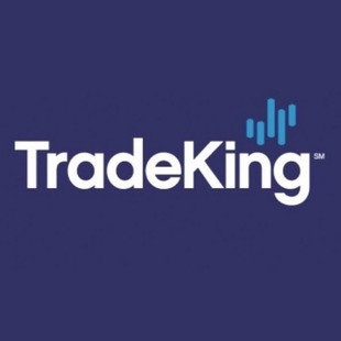 TradeKing deals