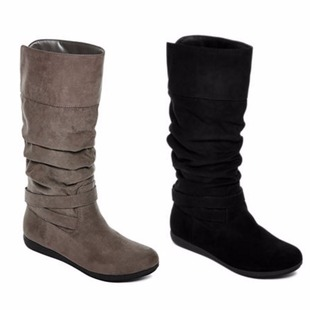 jcpenney s boots 27